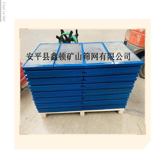 遼寧葫蘆島抗砸盲板廠家價格信息