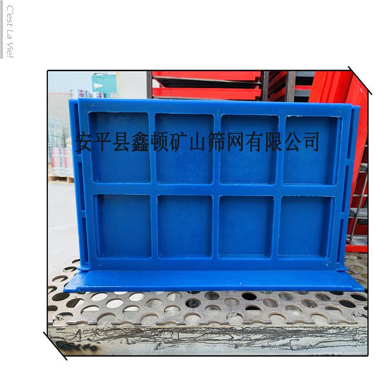 遼寧沈陽抗砸盲板廠家地址電話