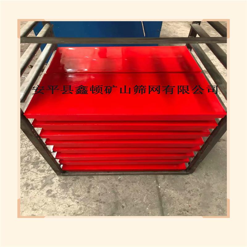 陜西安康洗煤盲板制造廠地址電話