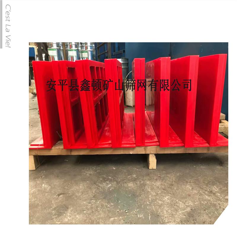 北京朝陽振動篩盲板制造廠地址電話