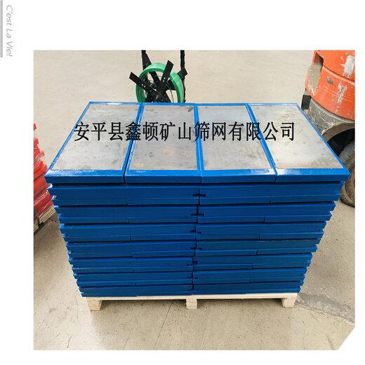 遼寧本溪耐磨盲板生產廠可維修