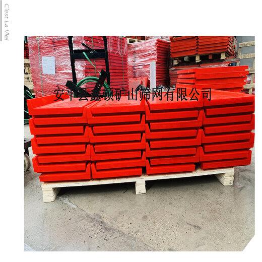 內蒙古興安盟耐磨盲板制造廠價格信息