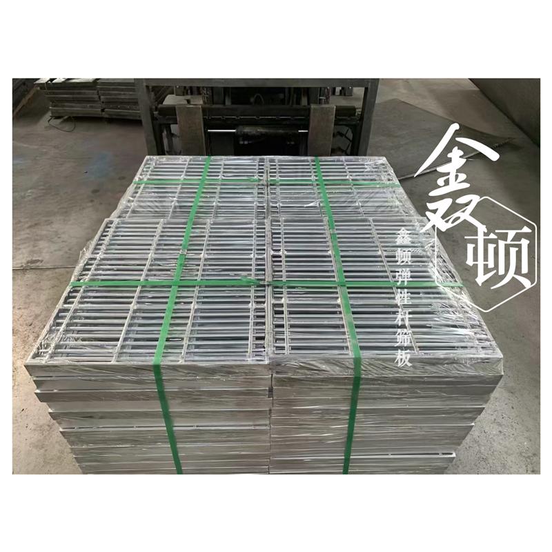 天津武清0.75篩板生產廠價格信息