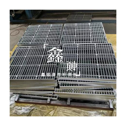 江蘇蘇州中煤篩板鑫頓公司高耐磨