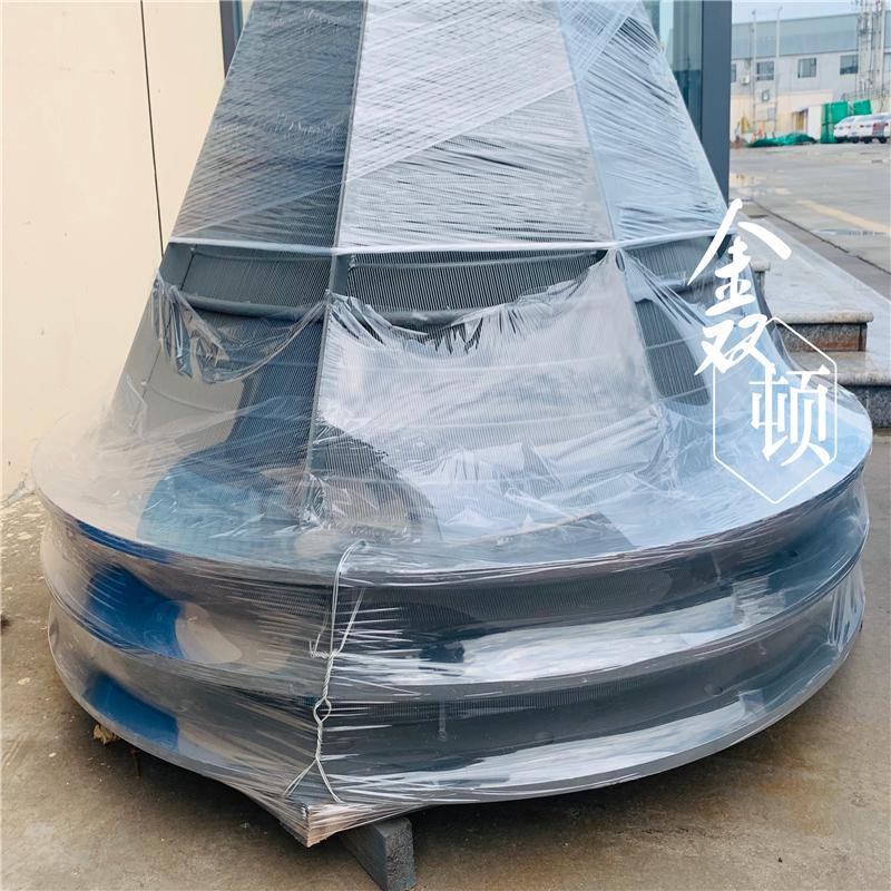 河南安陽1400篩籃生產基地聯系方式