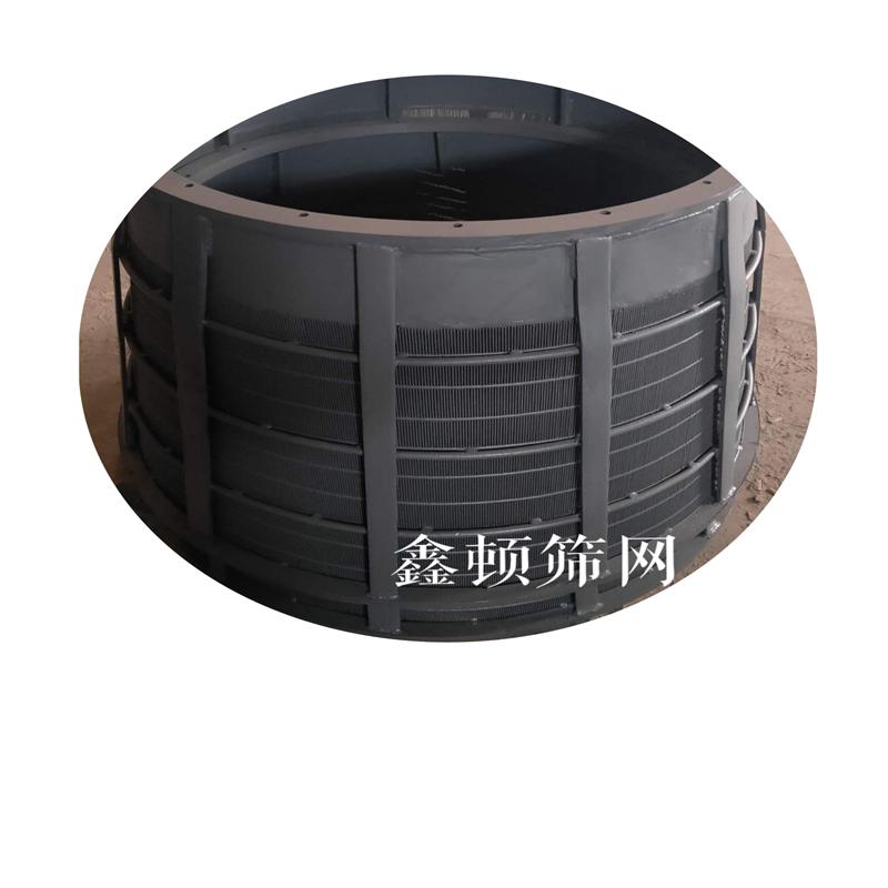 內蒙古赤峰1400篩籃制造廠家地址電話