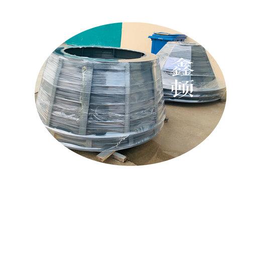 山東棗莊離心機篩籃制造廠價格信息