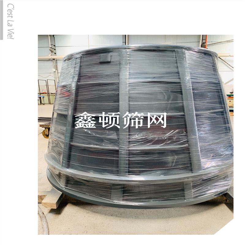 天津河北脫水篩籃生產基地批發零售