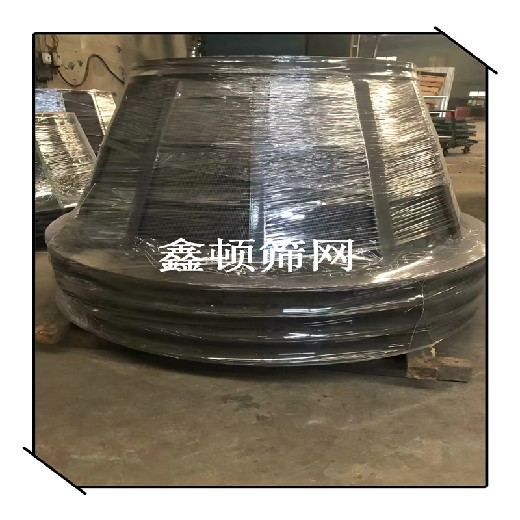 河南安陽WSL篩籃生產企業可維修