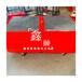 安徽亳州聚氨酯不锈钢条缝筛板供应厂家脱水效果好