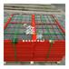 内蒙古乌海弹性杆筛板制造基地不变形