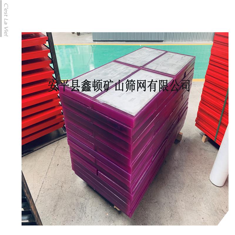安徽滁州出料盲板供應廠家不變形