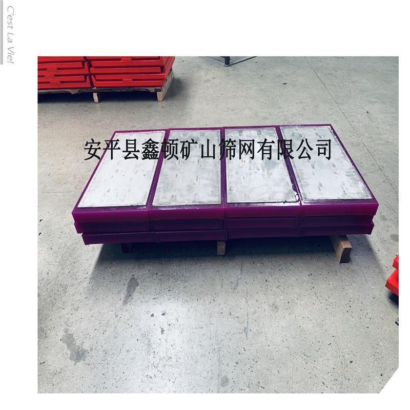 河南信陽鋼板盲板制造廠不變形