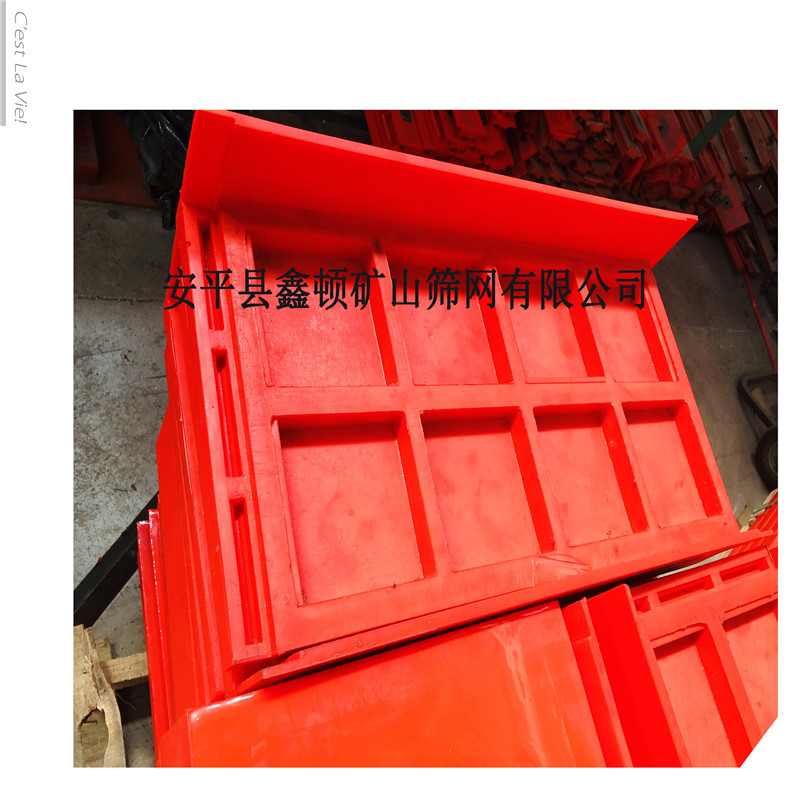內蒙古烏海305盲板生產基地現貨定做