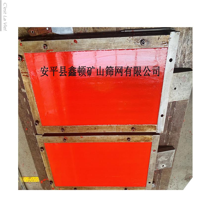 河北秦皇島鋼板盲板制造廠家脫水效果好
