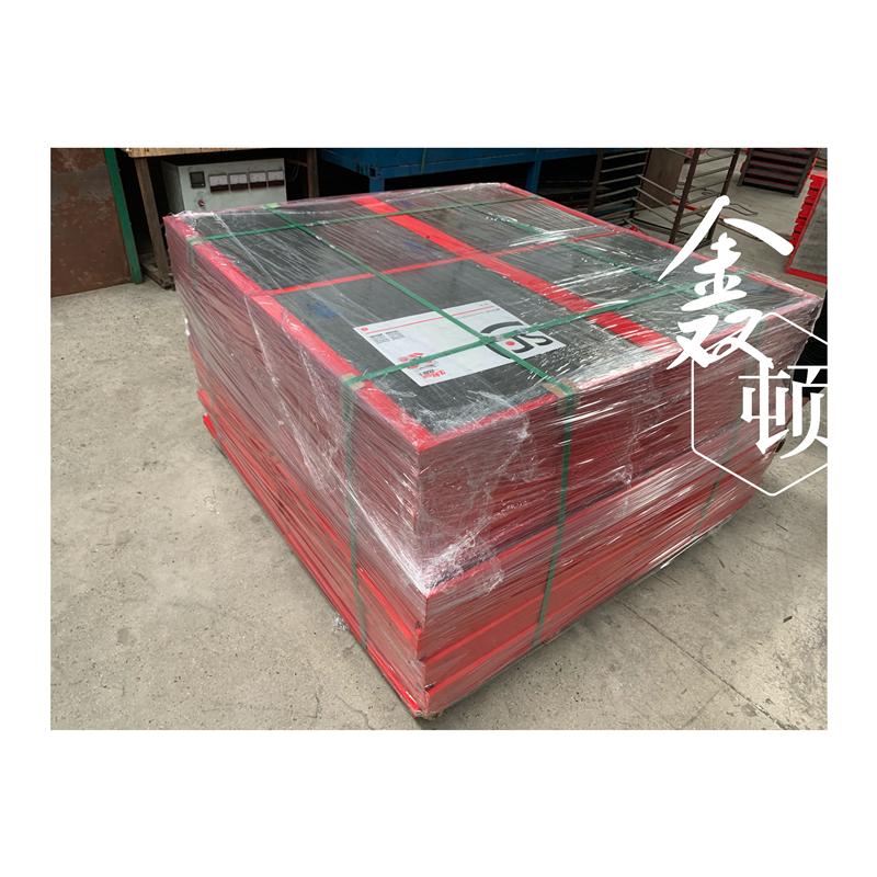 振動篩610篩板制造廠價格信息