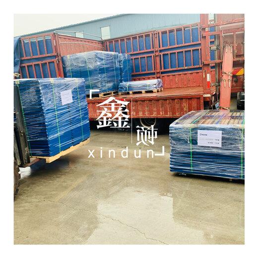 不銹鋼脫水篩板供應廠家聯系方式