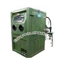 北京液体喷砂机生产厂家图片