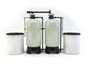 重慶離子交換設備,全自動鍋爐軟水設備