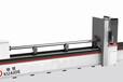 6M光纖激光金屬切管機