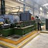 高频焊管机组价格