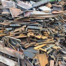 相城廢舊金屬回收報價圖片