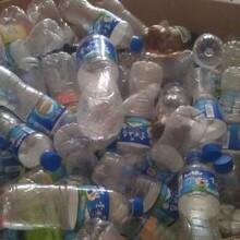 吳江塑料高價回收公司圖片