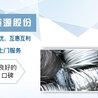 苏州清逸俊再生资源股份有限公司(陶青岛)