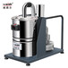 廣東深圳自動化設備威德爾工業吸塵器WX-2230S