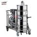 汽油機吸塵器QY-75J無法提供電源場所馬路保養高架維護吸石子