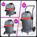 威德爾20L小型商用吸塵器賓館酒店家用客廳吸塵器GS-1020