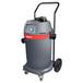 吉林辦公樓、保潔公司威德爾小型工業吸塵器GS-1245小型吸塵機