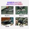 纺织厂专用工业吸尘器