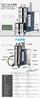 化工吸尘器