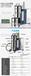 南通工業吸塵器認準威德爾品牌吸力強勁大功率吸塵器C007AI