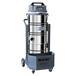 吉林長春樓面清渣吸塵的機器WX-3610220V大吸力吸塵器