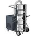 威德爾工業吸塵器WX-2210FB免維護可長時間工作的工業吸塵機