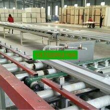 青海新款石膏线机器石膏线设备新款石膏线条机器设备青海石膏线生产机器设备图片
