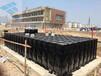 滄州BDF地埋消防水池廠家