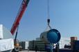 漢沽地埋式玻璃鋼提升污水泵站廠家,玻璃鋼污水泵站