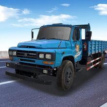郑州驾校大车培训考b2驾照需要多少费用?