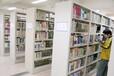 圖書館圖書架A東勝圖書館圖書架A圖書館圖書架廠家定做