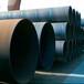 湖南長沙焊接螺旋鋼管廠家焊接鋼管價格