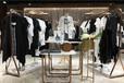 納帕佳北京品牌折扣批發市場一線品牌折扣女裝批發