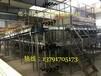 出售二手啤酒生产线,时产24000瓶