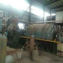 出售20吨燃煤锅炉,配套3000千瓦汽轮机发电机