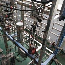 出售甲醇蛋白生物发酵生产线一套图片