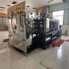 出售上海东富龙冻干机10平方15平方