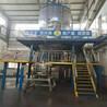 出售300型闭式喷雾干燥机控制系统