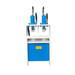 新型液压不锈钢冲孔机